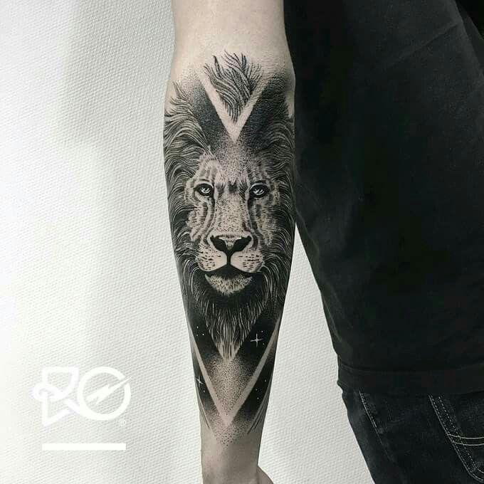 Pin de Alex Arrayan en Neotradicional Pinterest Tatuajes