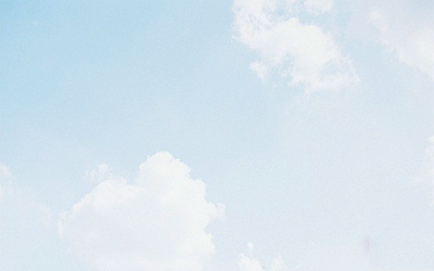 Plume of an Angel Sky aesthetic, Light blue aesthetic