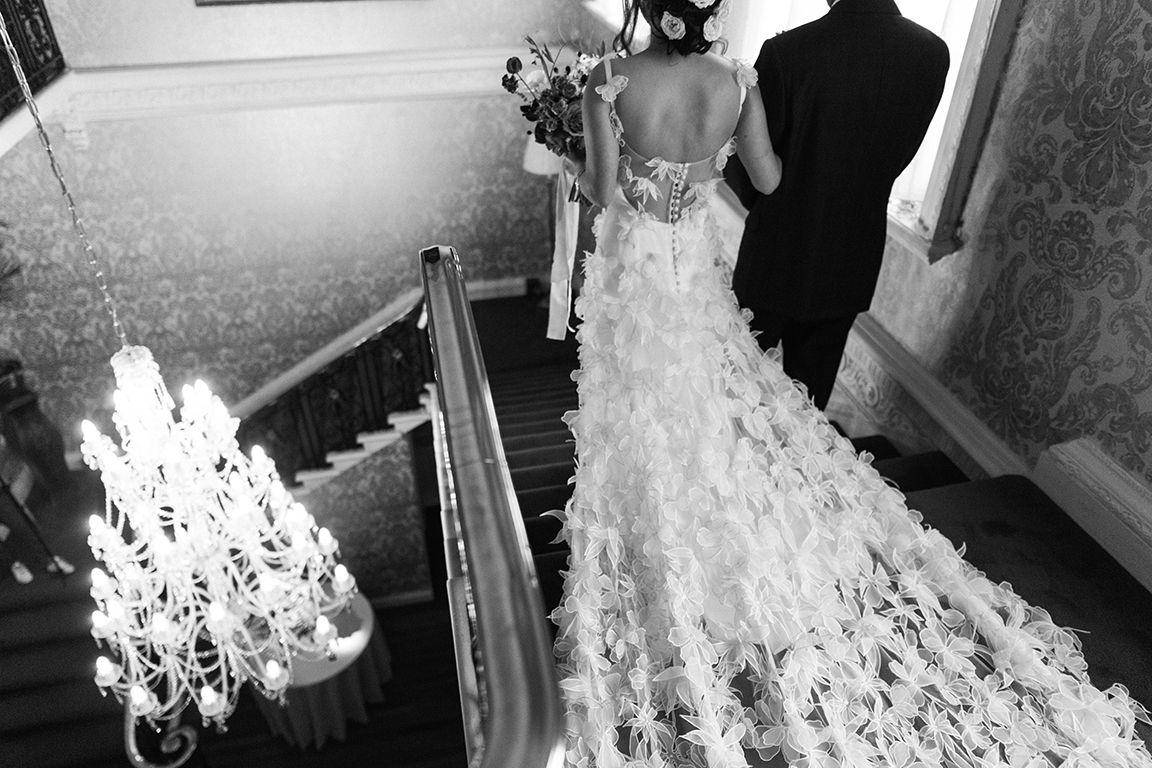 Non traditional wedding dress  THE NON TRADITIONAL WEDDING DRESS  Fashion XIV  Pinterest