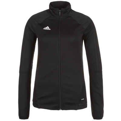 adidas originals damen trainingsjacke