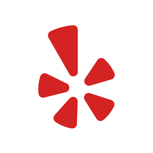 Yelp Food Shopping Services Nearby 20 21 0 21202115 Beta Yelp Breakfast Restaurants Food Shop