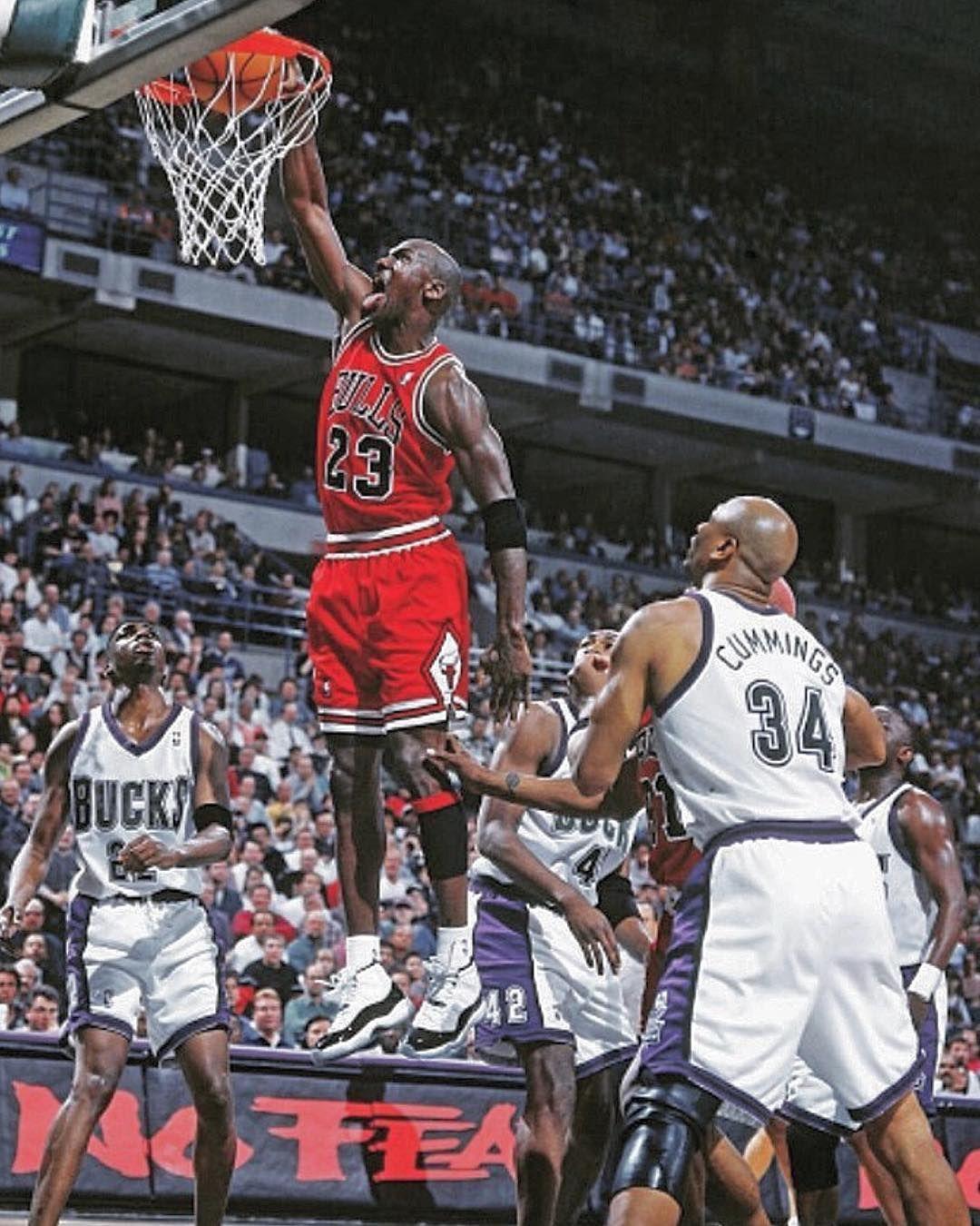 best website d2efd 971fc Michael Jordan   Basket   Baloncesto, Deportes
