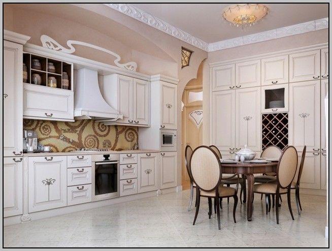 fliesen küche wand landhaus BADEZIMMER NEU GESTALTEN HOUSE Pinterest