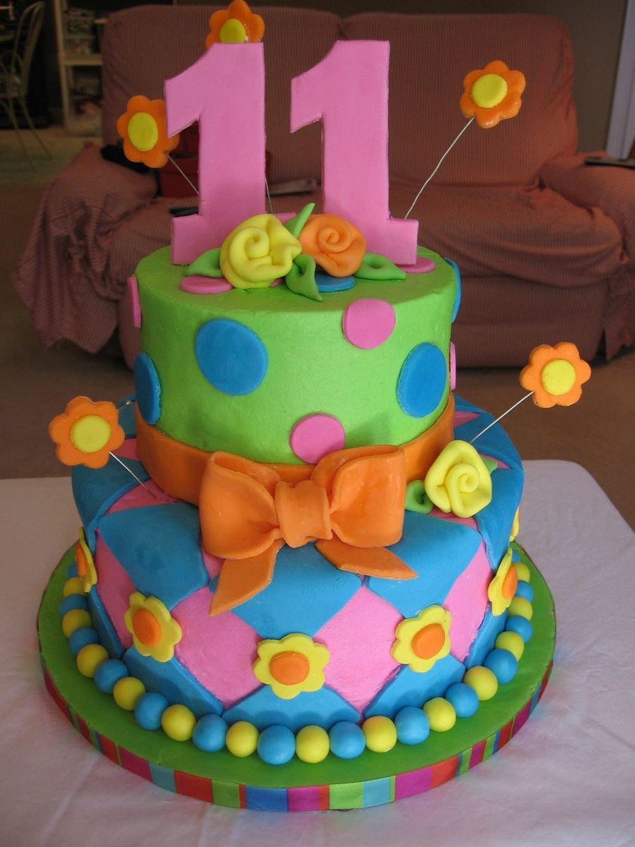 Img 1297 Jpg With Images Birthday Cake Decorating Cool
