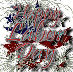 Happy Labor Day labor day labor day quotes labor day quote happy labor day quote #labordayquotes