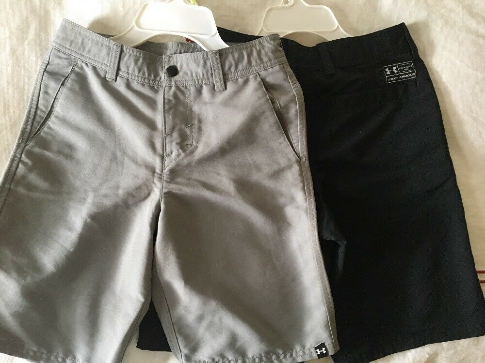 cheap shorts ebay