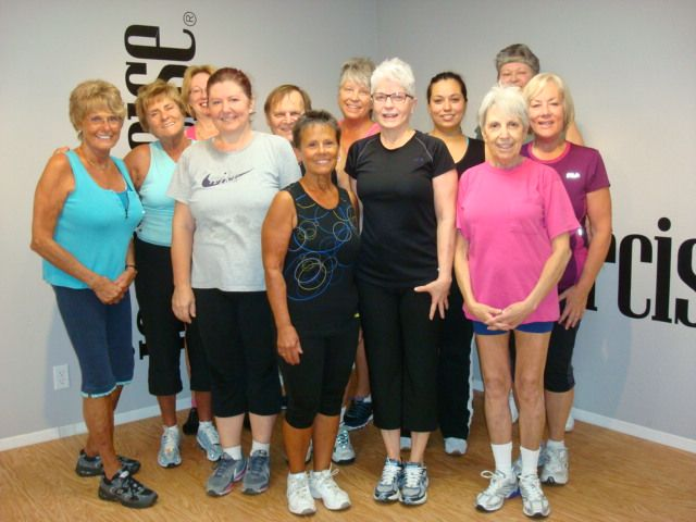 Jazzercise Palm Springs Members From The 5 45 A M Class 760 320 1933 Or Www Jazzercise Com Jazzercise Spring Workout Fitness Goals