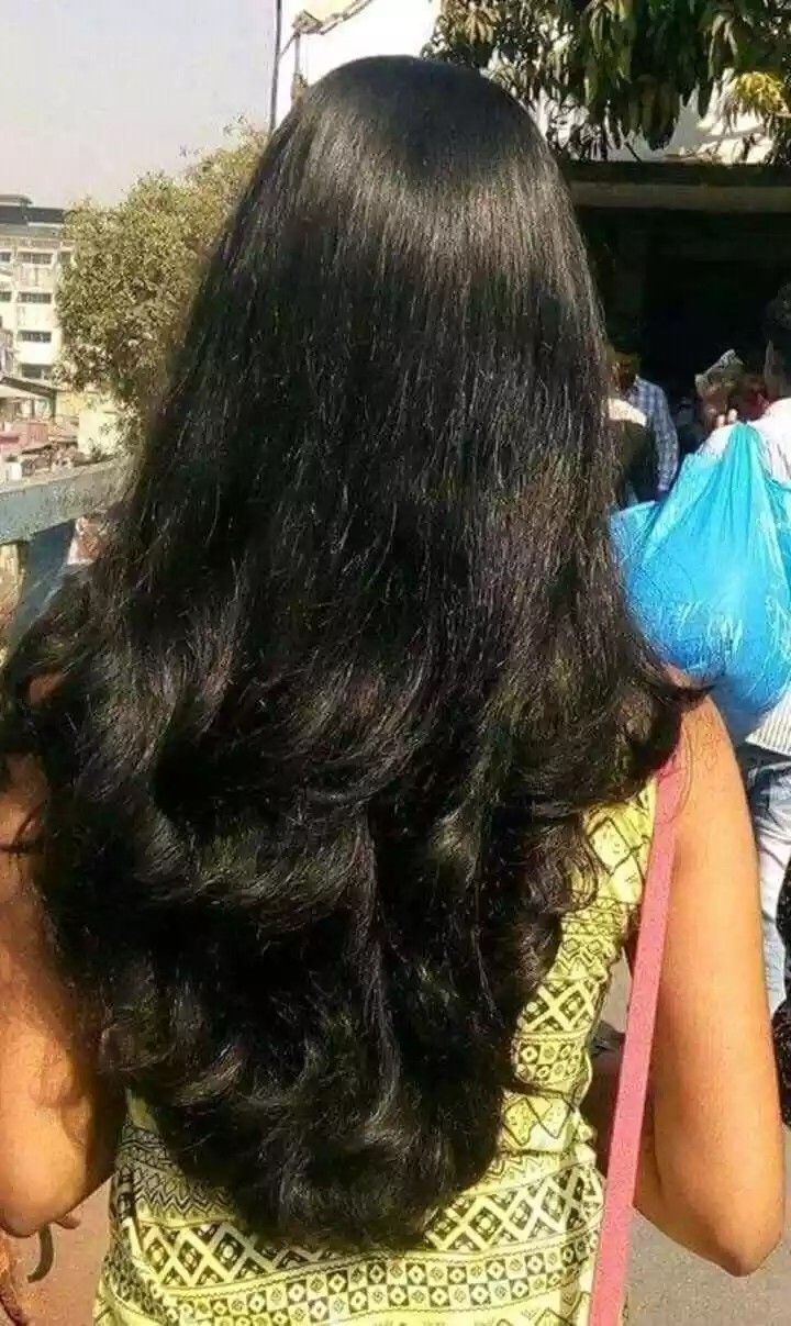 Pin on sexy indian hairs
