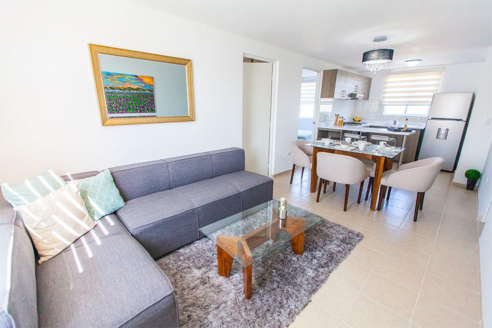 Exterior ideas para el hogar en 2019 decoraci n de for Modelos de interiores de casas pequenas