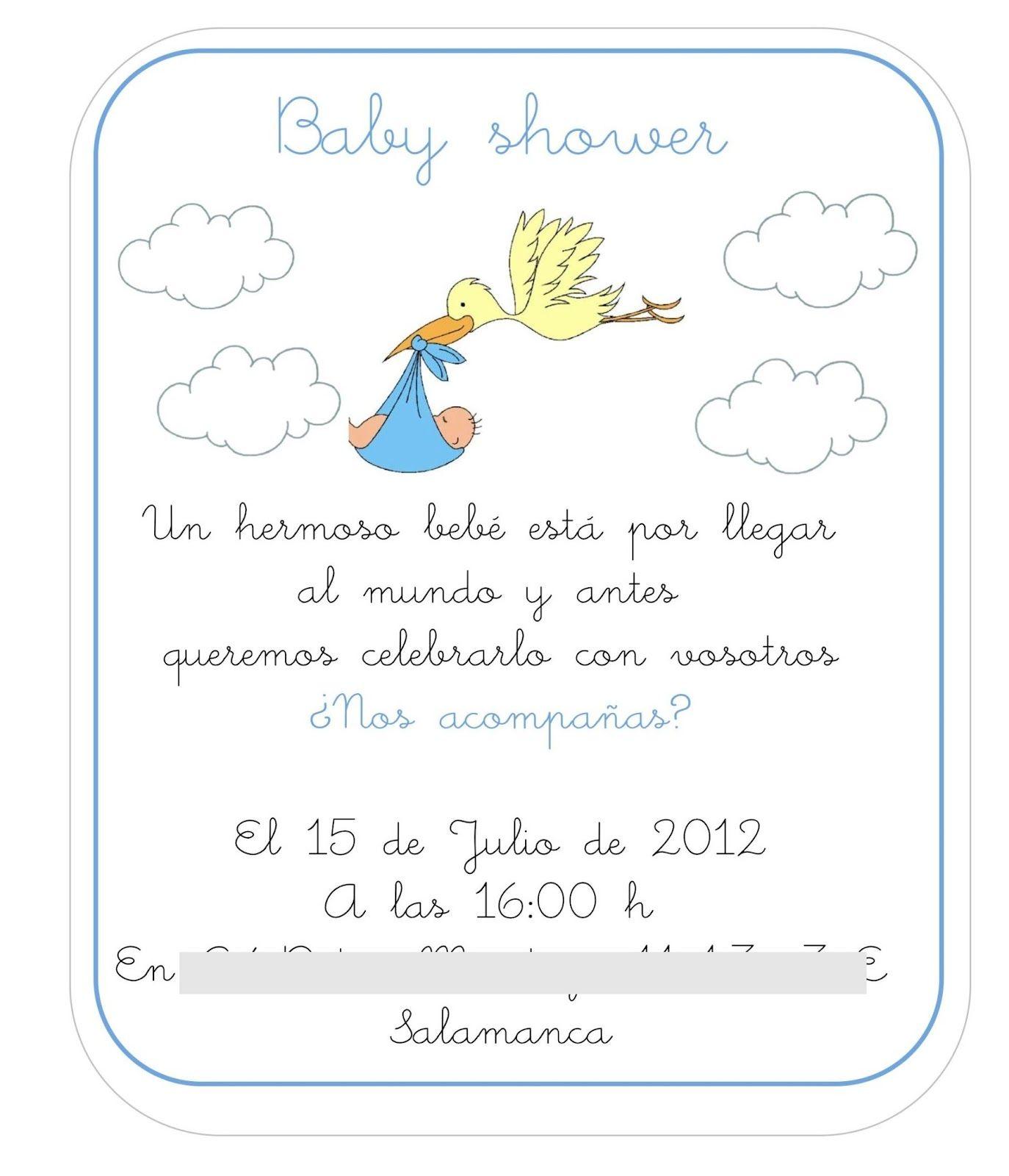 Baby Showers Mixto ~ Pin de ad vel en like pinterest baby shower mixto