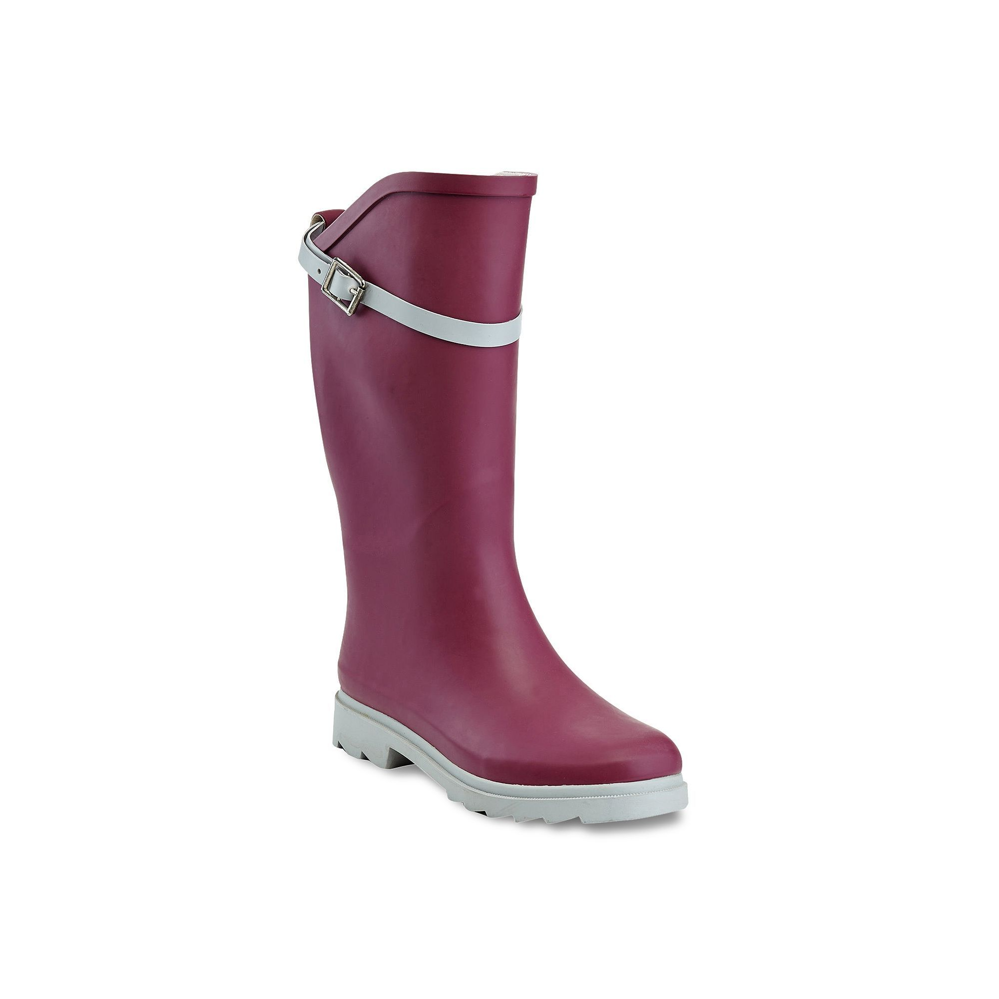 Rubber boots: the pros and cons of modern models