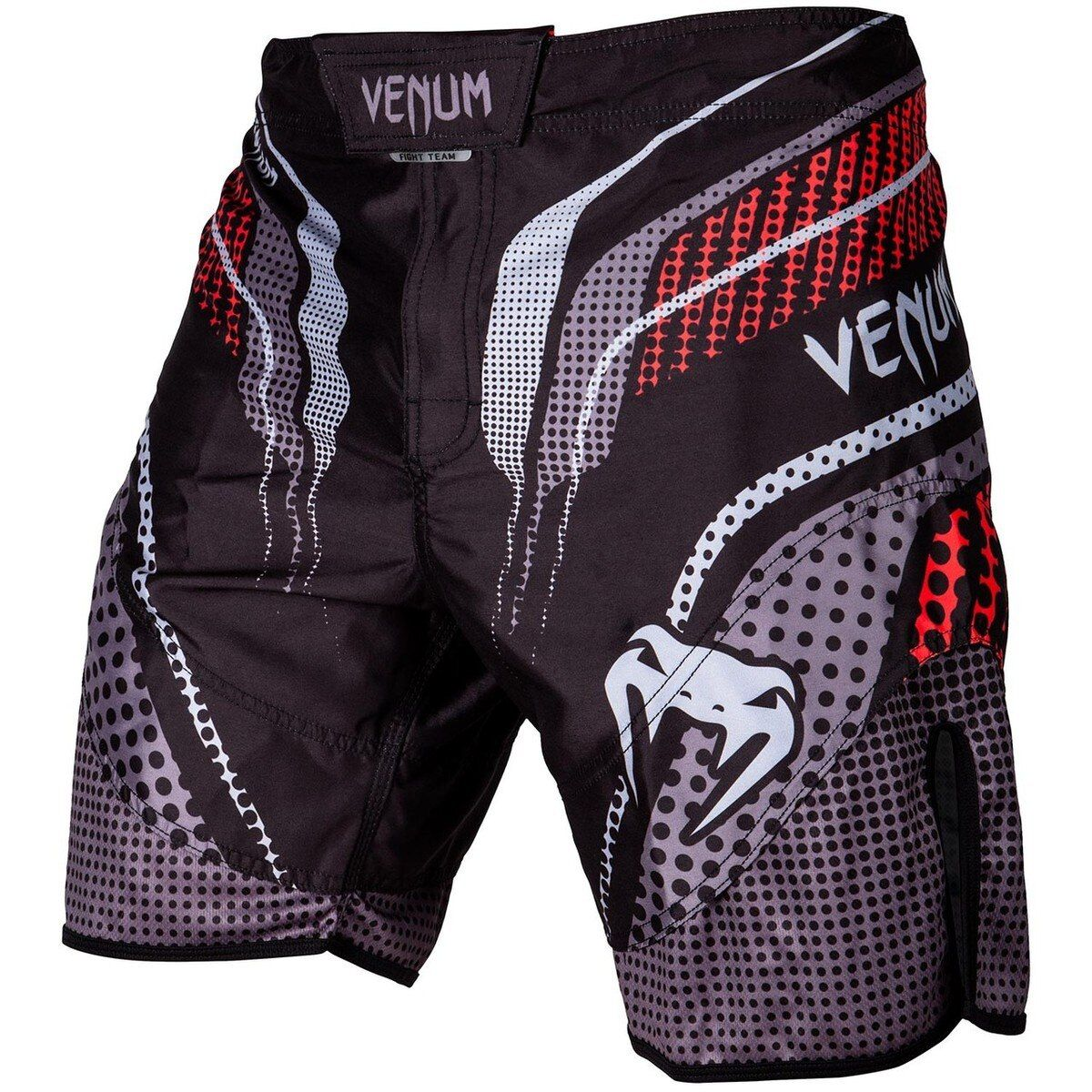 Venum Elite 2 0 Fight Shorts In 2020 Fight Shorts Shorts Perfect Fit