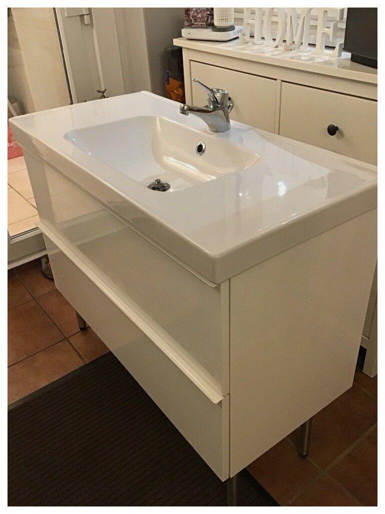 6 Fresh Ikea Bathroom Sinks And Vanities Image In 2020 Ikea Bathroom Ikea Bathroom Sinks Ikea Sinks