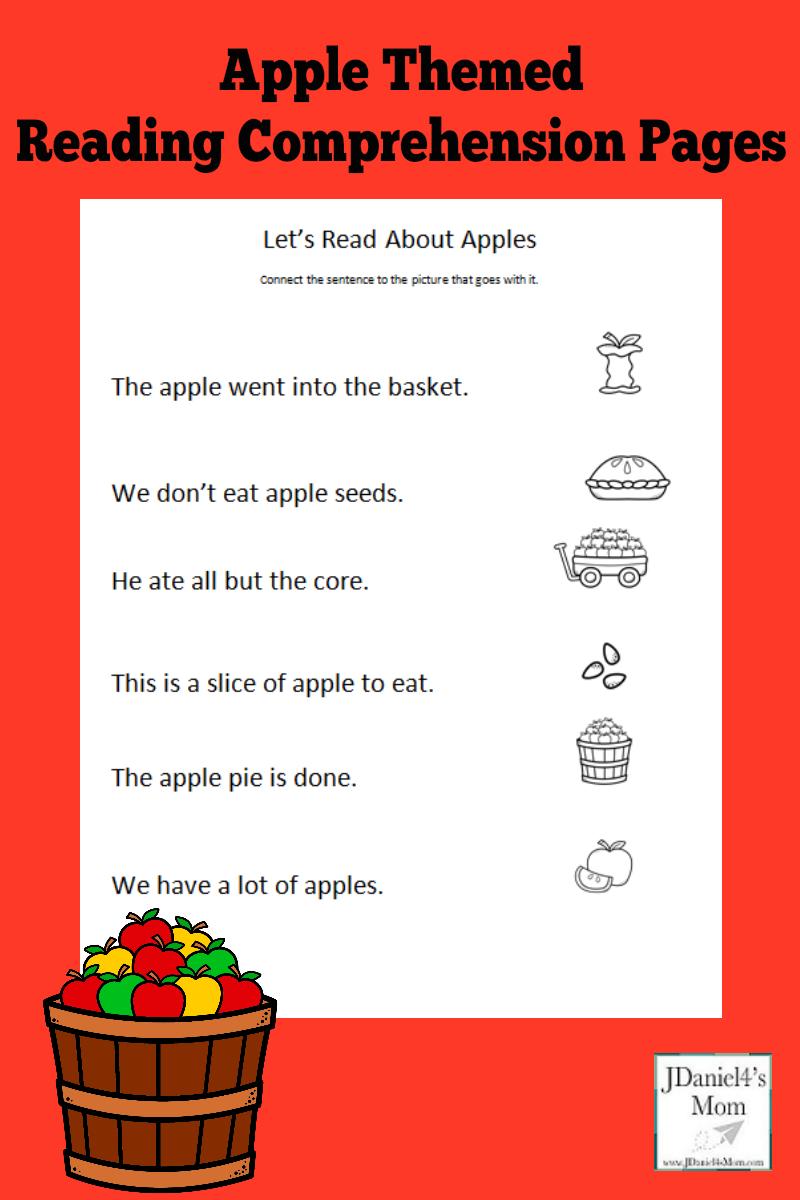 Read And Color Simple Sentences For Early Readers Kindergarten Reading School Reading Kindergarten Literacy [ 1325 x 1024 Pixel ]
