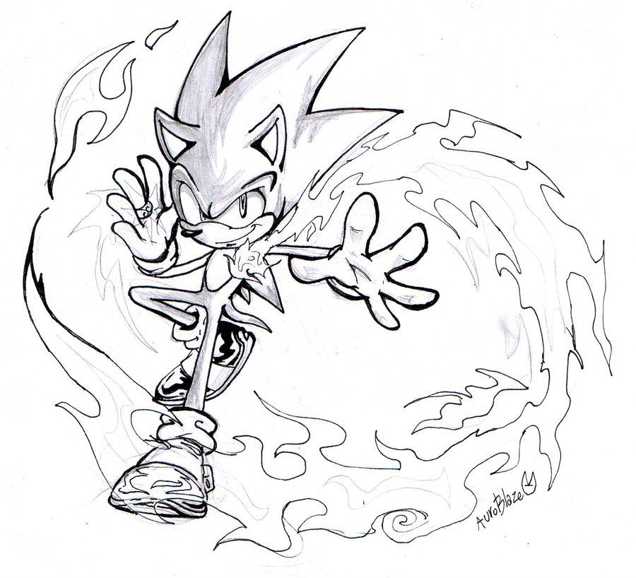Sonic The Hedgehog Seven Rings In Hand Speed Through Nights With Feet In Sand Sonic And The Secret Rings Sonic Sonic Art Sonic Boom