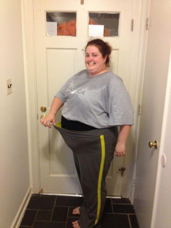 medshape weight loss peoria az