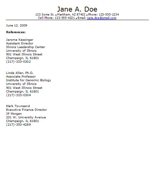 Pin by jobresume on Resume Career termplate free  Resume