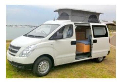 e4a144314e poptop - Book online. Budget campervan hire. uk