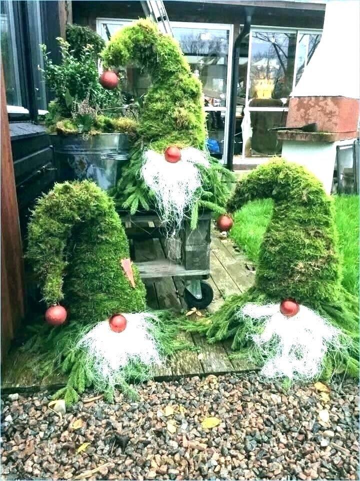 Weihnachtsdeko Fur Draussen Selber Machen Basteln Aussen Holz Garten Weihnachtsdeko Fur Weihnachtsdeko Draussen Weihnachtsdeko Aussen Deko Weihnachten Schlitten