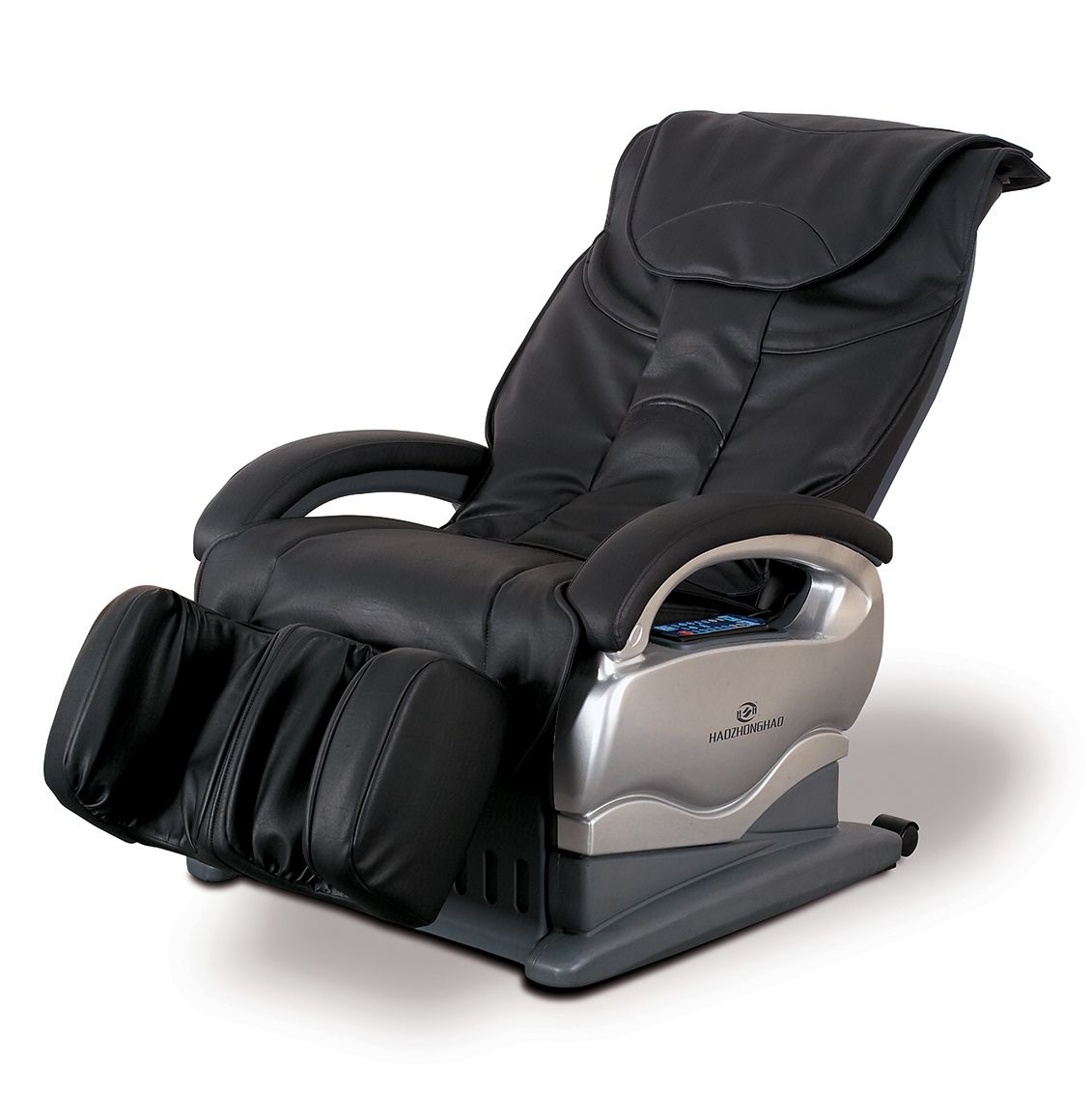 chairs massage gravity chair on presidential buy sale bccc infinity spinal for zero