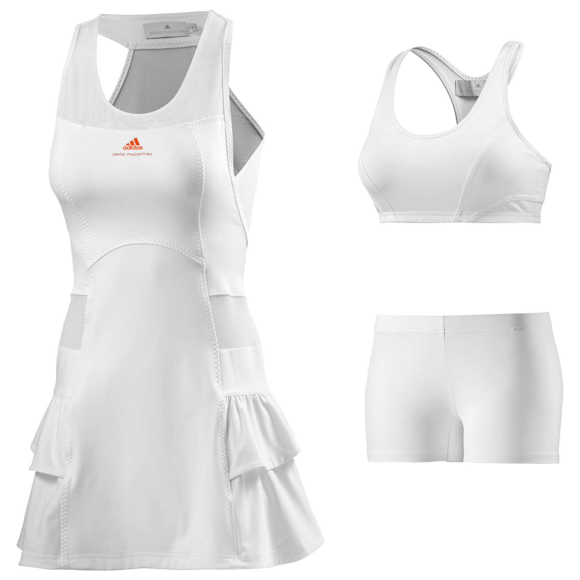 Adidas Official Website Adidas Uk Tennis Clothes Tennis Dress Sport Outfits
