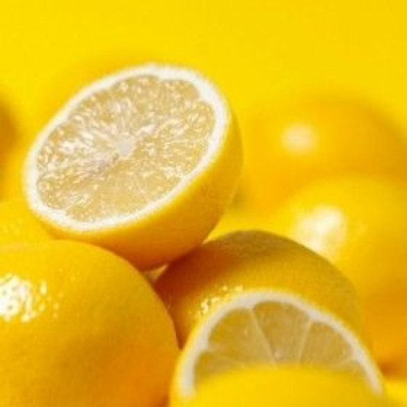Master Cleanser: Liver Detox #dailyroutine #daily #routine #lemon #water