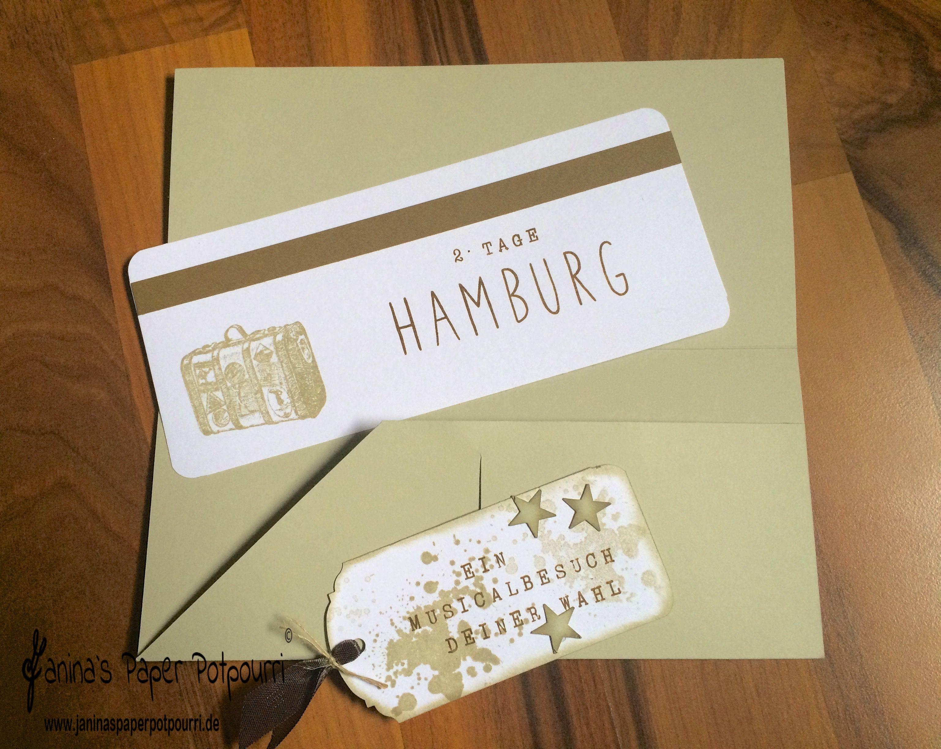 reise gutschein ticket style travel voucher gift geschenke pinterest geschenke. Black Bedroom Furniture Sets. Home Design Ideas