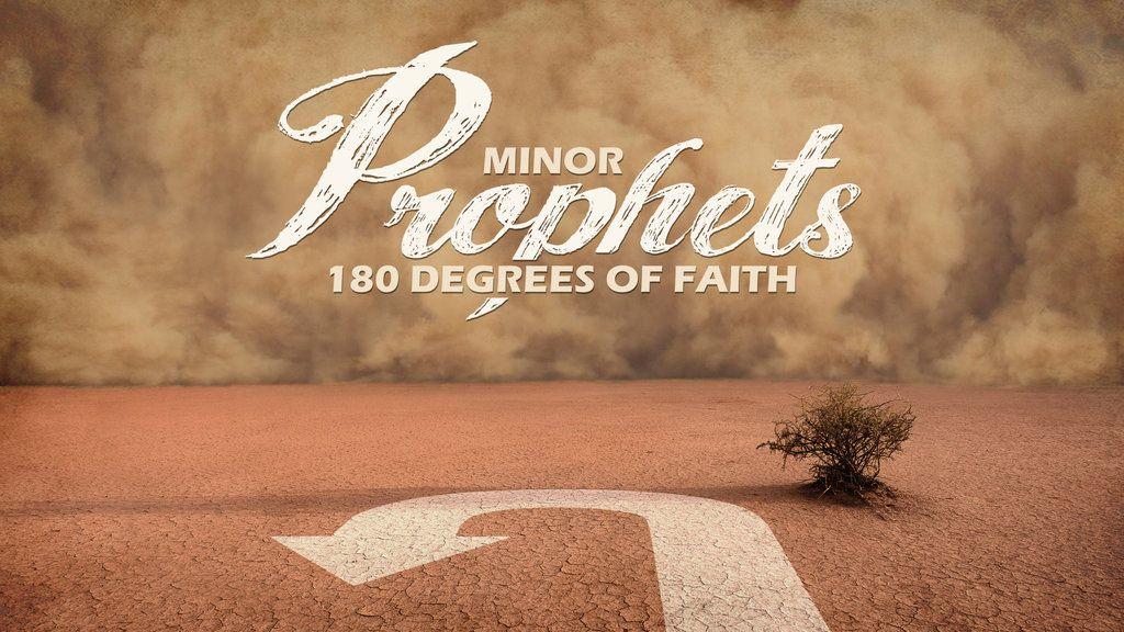 180 Degrees of Faith by JoshuaStolarz.deviantart.com on @DeviantArt