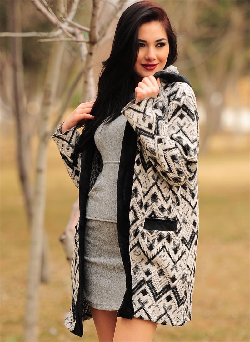 Bayan Ha Rka Kadife Yakala Modelleri Ve Uygun Fiyat Avantaja Yla Modabenle Moda Kadife Kadin Giyim
