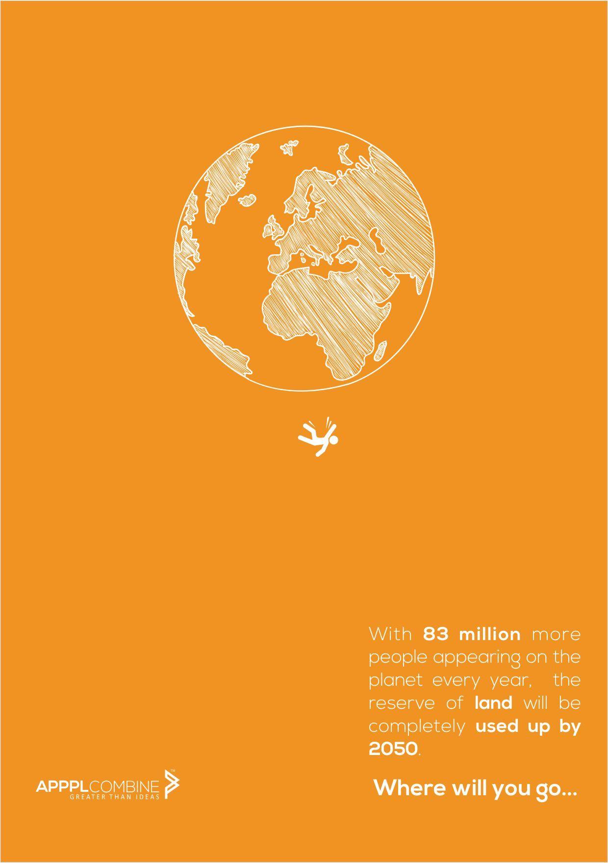 World Population Day WorldPopulationDay