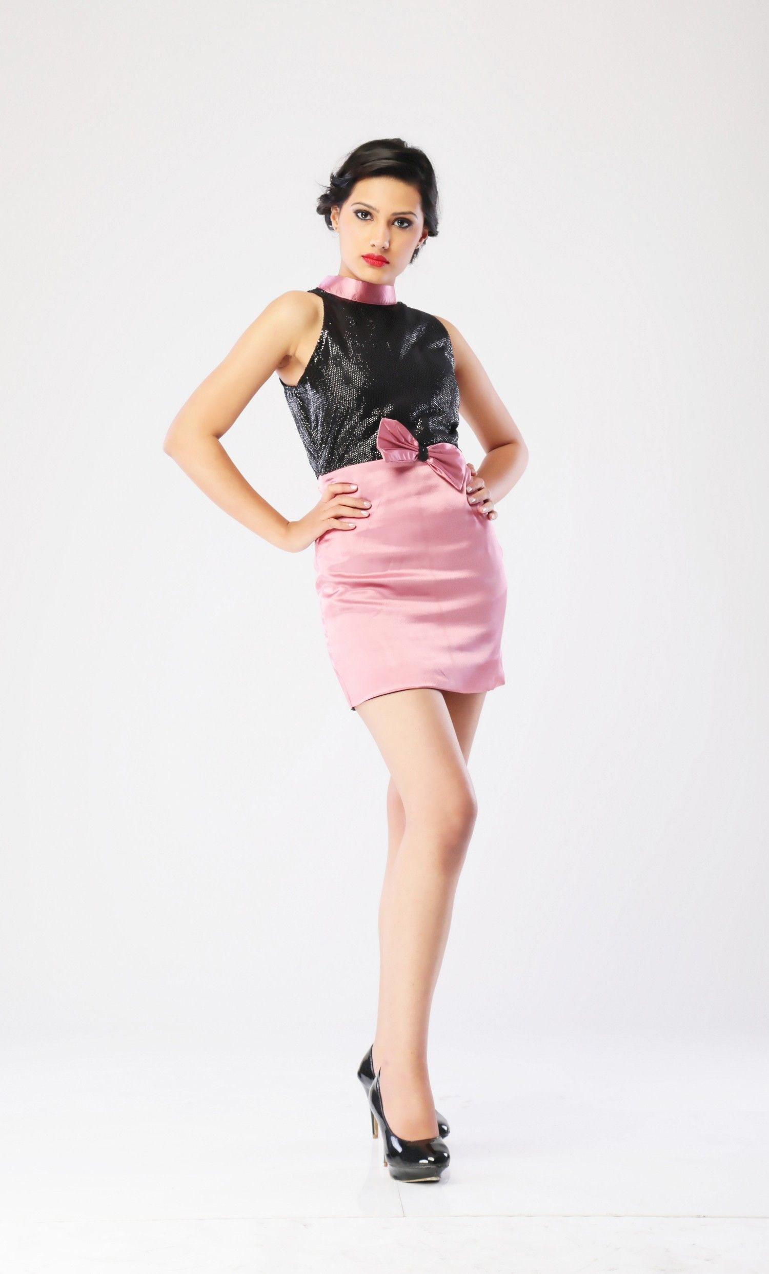 Confessions of a Diva An exclusive online shopping experience for