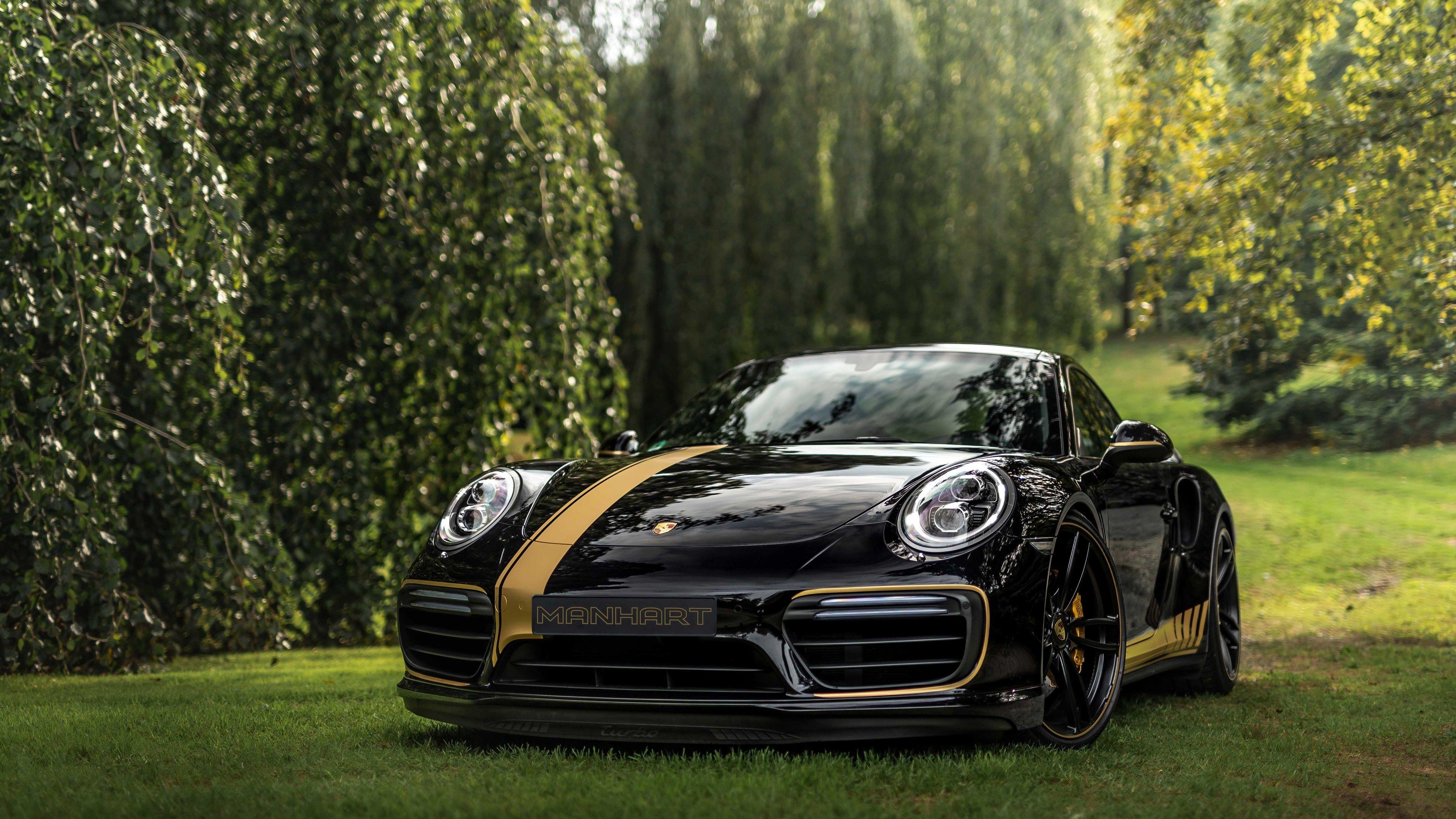 Porsche Manhart Tr 700 2019 Porsche Wallpapers Porsche 918 Wallpapers Hd Wallpapers Cars Wallpapers 5k Wallpapers 4k Porsche Super Cars Porsche Wallpaper