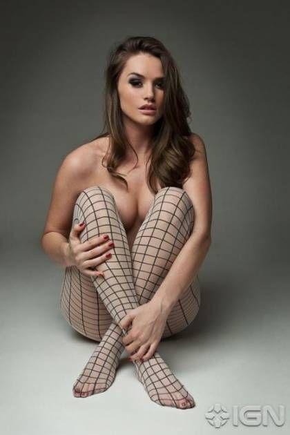 Girls model nude porn