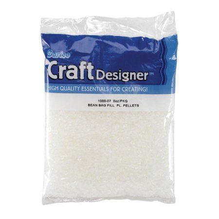 Stupendous Baby Bean Bag Filler Plastic Pellets Bean Bag Filling Ibusinesslaw Wood Chair Design Ideas Ibusinesslaworg