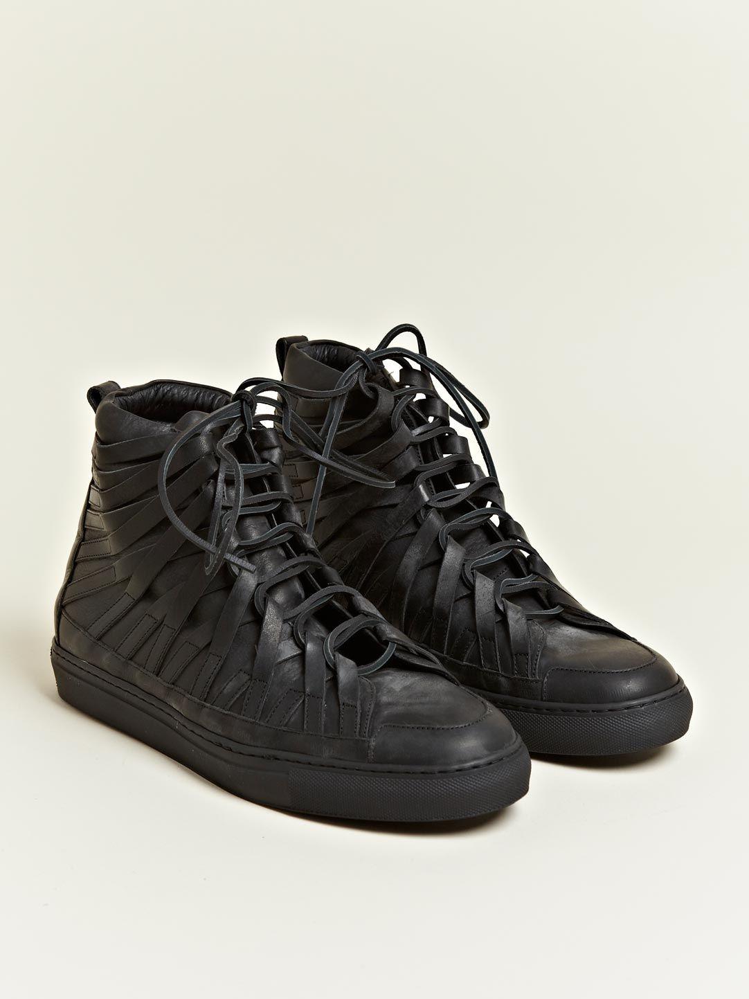 buy popular ab232 eb3dd Nike KD 7 Lifestyle  Black