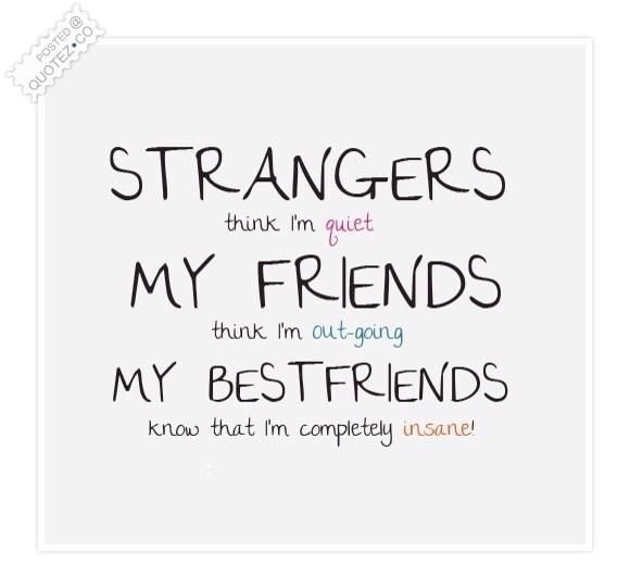 Pin By H On Friendship Pinterest Best Friend Quotes Friendship Gorgeous English Quotes About Friends