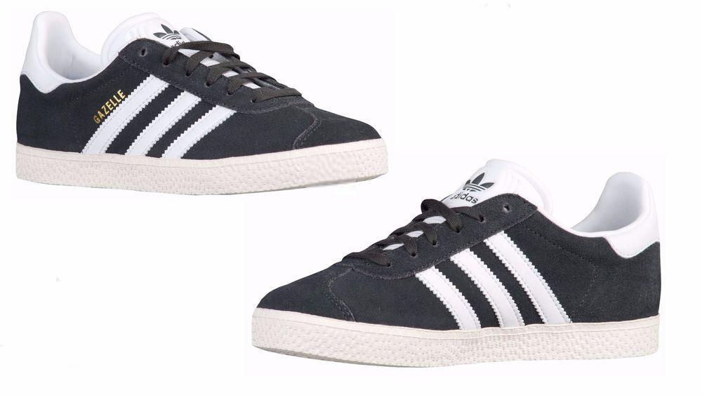 Adidas Originals Kids Gazelle Ice Mint / blanco / Metallic oro viejo