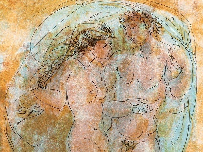 Картинки по запросу искусство любви эрих фромм