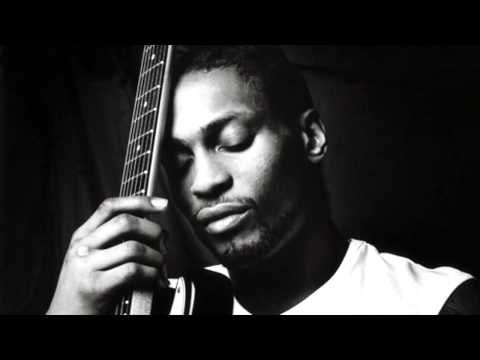 "I couldn't find an instrumental of ""Lady"" by D'Angelo so I worked some looping magic from a few versions and made it happen. It's not perfect but it works if..."