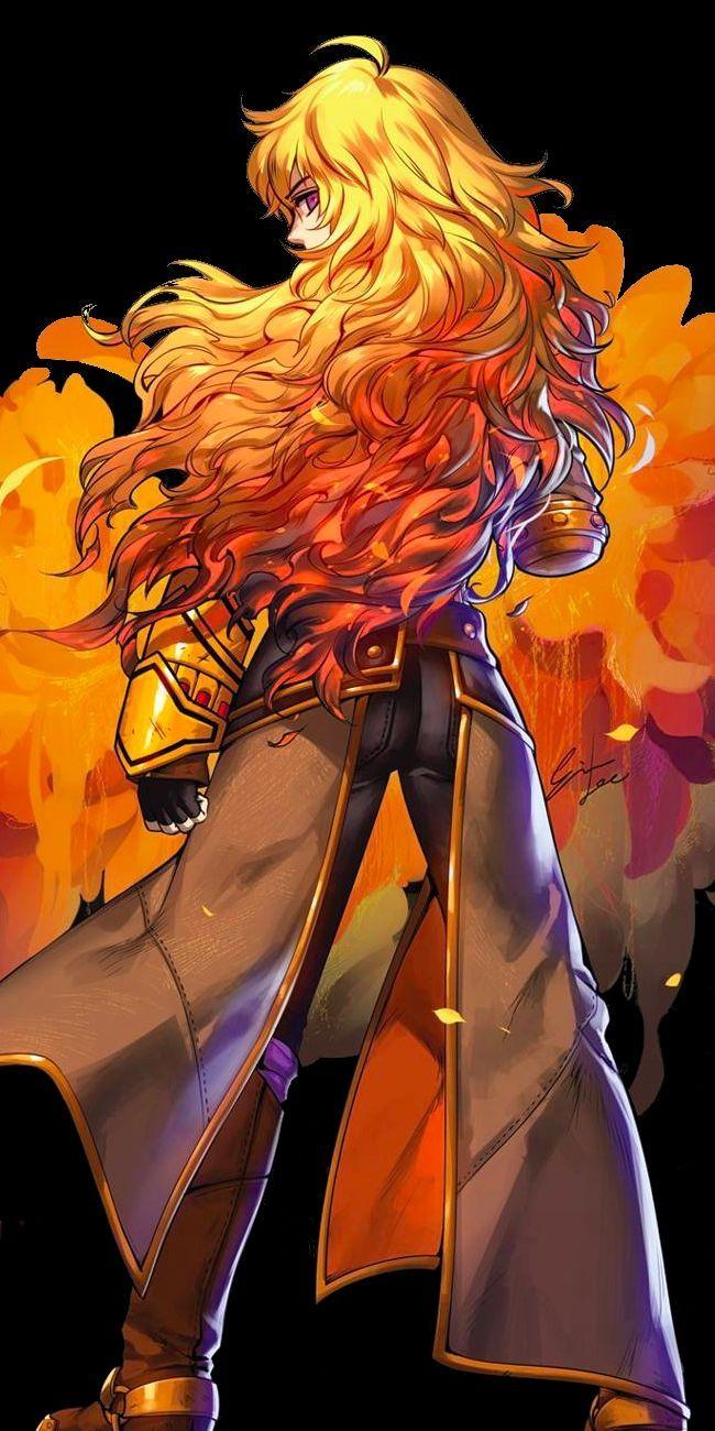 rwby wallpapers rwby wallpapers Ruby Rose Rwby anime