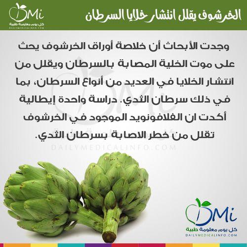 Log In Tumblr Organic Health Vegetable Benefits Natural Health