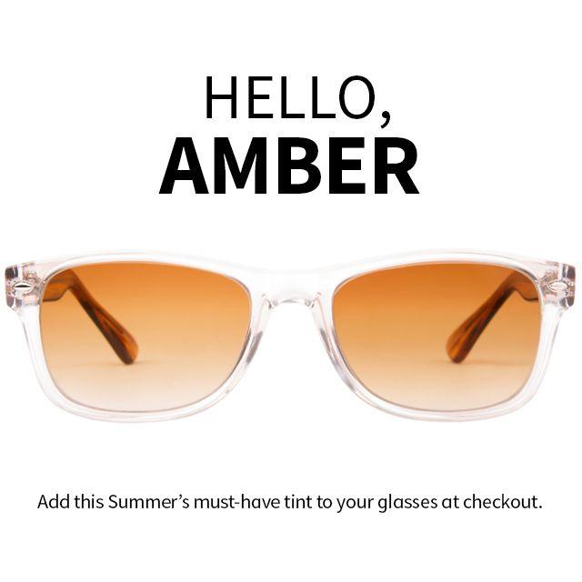 ead8f41c31 Where to get cheap prescription glasses   sunglasses ---- Zenni Optical