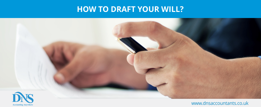 Do you have any idea how to make a #Will? How much does it ...
