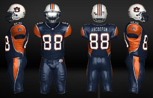 Pin On Team Uniforms