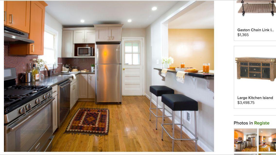 kitchen wall cut out designs. wall cutout · kitchen design cut out designs r