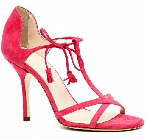 SandalsSandals ValentineStyle E Shoes Frances Suede T35FKJc1lu