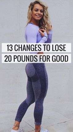 Quick weight loss tips in a week #looseweight  | fast and effective ways to lose weight#weightlossjo...