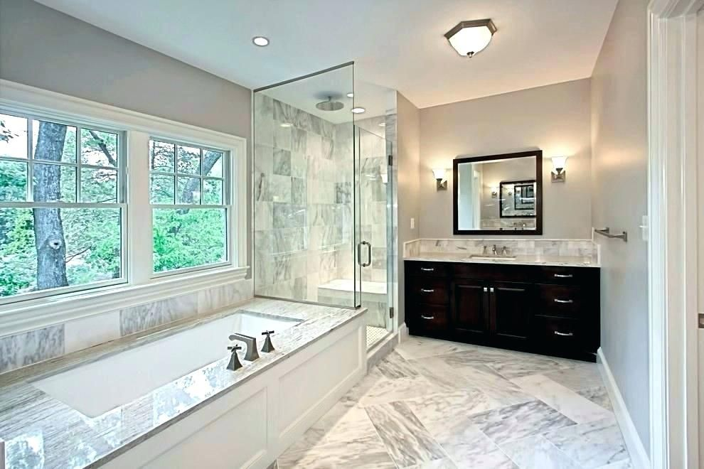 Carrara White Marble For Your Kitchens And Bathrooms Marble Bathroom Designs Carrara Marble Bathroom Marble Bathroom