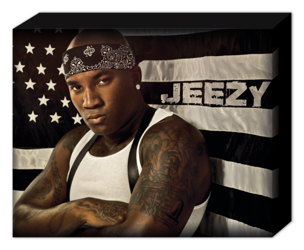 black-bandanna-young-jeezy