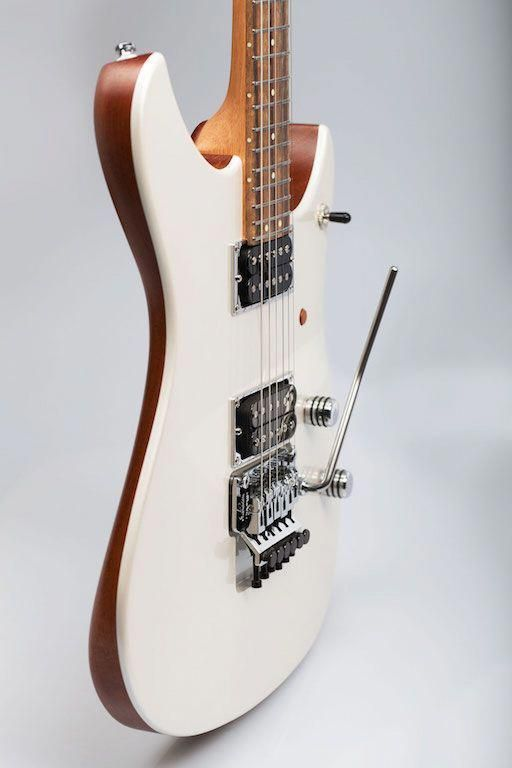 Splendid Amplifiers For 23 Fender Guitars Electric Guitar BeCodxrW